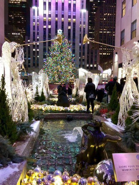 Christmas-in-New-York