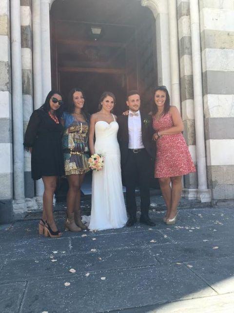 """""""Matrimonio-in-Crociera""""-"""